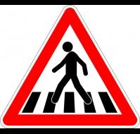 Giornata Regionale della Sicurezza e Fraternita' Stradale