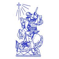 Associazione Croce D'Argento Onlus
