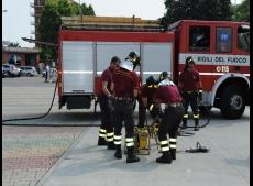 Esercitazione 28 giugno 2009