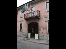 Villa Mella