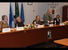 Associazione Croce Argento Moretti