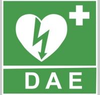 L'Associazione dona un defibrillatore a Limbiate